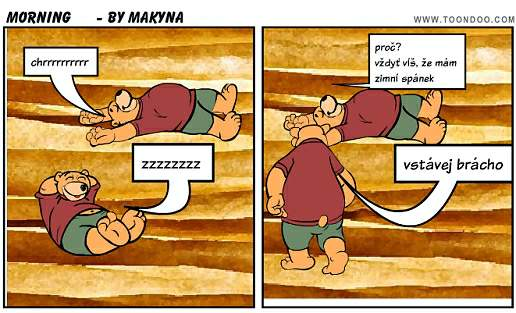cool-cartoon-5945396